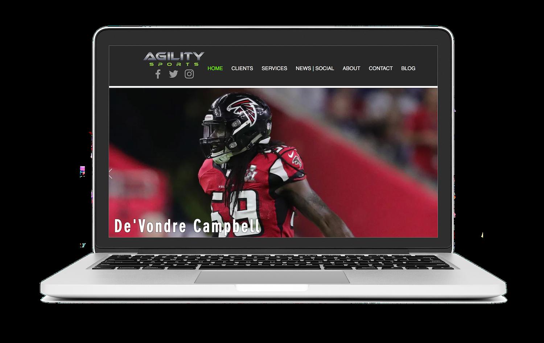 portfolio-agility-laptop