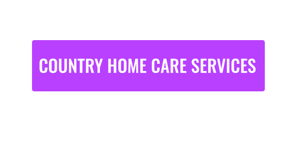 portfolio-button-country-home-care