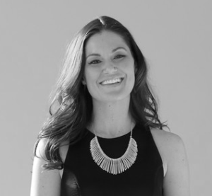 wendy-broome-marketing-denver