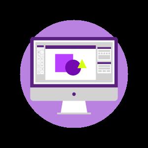pixel-prose-web-design